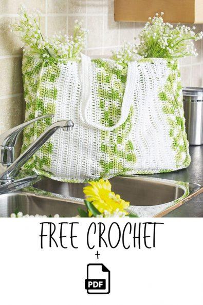 free-easy-womens-shopping-bag-pattern-2020