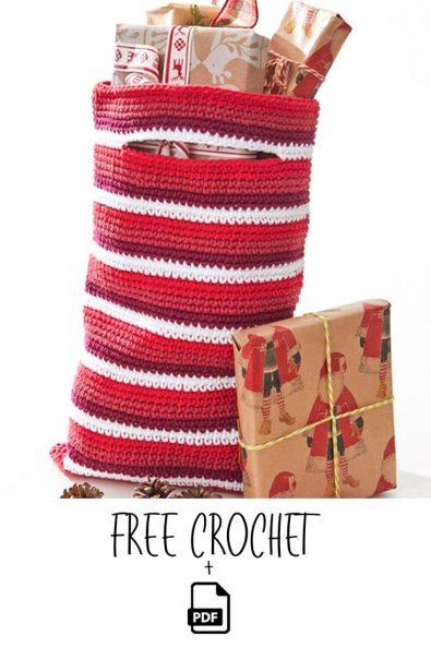 free-easy-gift-bag-crochet-pattern