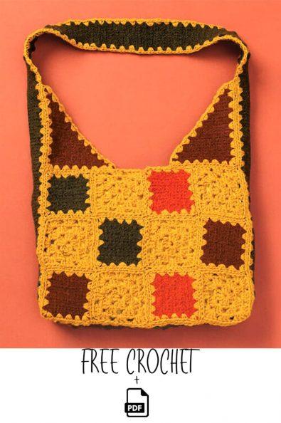 free-intermediate-womens-bag-crochet-pattern