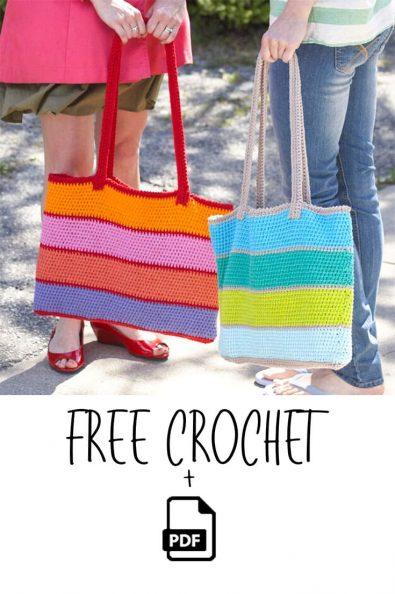 free-easy-womens-cream-market-tote-bag-pattern