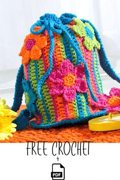 free-beginner-tote-bag-crochet-pattern