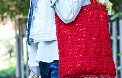 free-intermediate-vintage-lace-bag-crochet-pattern