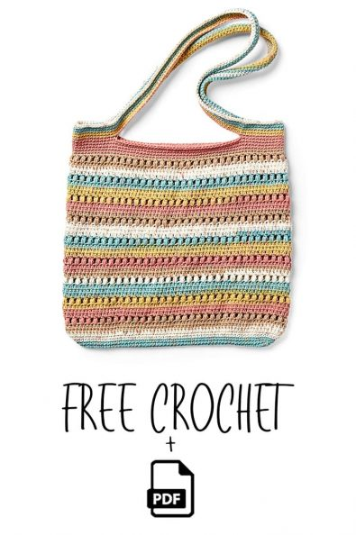 free-easy-crochet-tote-bag-pattern