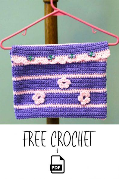 free-easy-crochet-home-decor-pattern