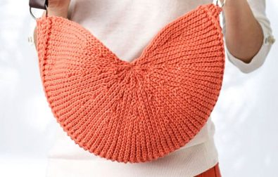 free-orange-slice-purse-bag-crochet-pattern