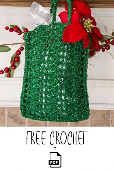 free-easy-crochet-gift-bag-pattern-2020