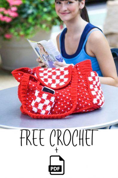 free-intermediate-crochet-everyday-tote-bag-2020