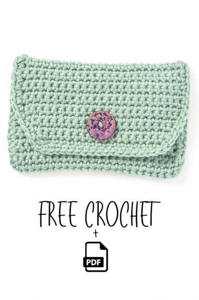 free-easy-crochet-parent-child-belt-bags
