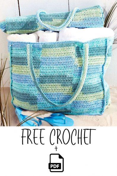 free-easy-beach-bag-crochet-pattern