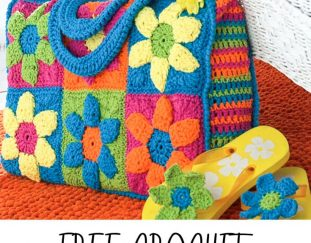 free-flower-power-beach-bagcrochet-pattern