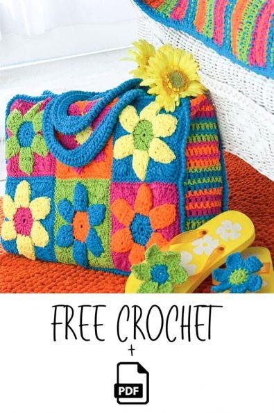 free-flower-power-beach-bagcrochet-pattern