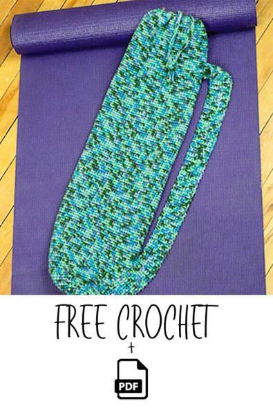 free-beginner-yoga-bag-crochet-pattern