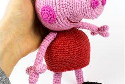 peppa-pig-free-crochet-pattern