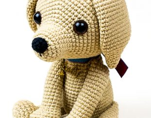lucky-puppy-amigurumi-pattern-2020