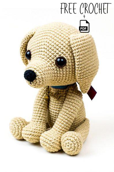 lucky-puppy-amigurumi-pattern-2020