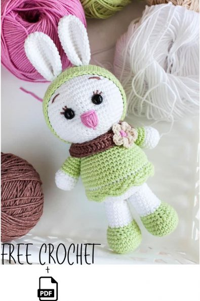 sunny-bunny-free-crochet-pattern-2020