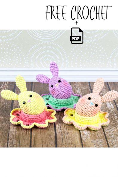 easter-bunny-egg-crochet-pattern-2020