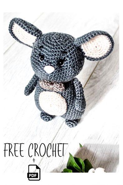 crochet-mouse-couple-free-pattern-2020