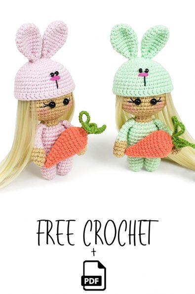 free-bunny-doll-crochet-pattern-2020