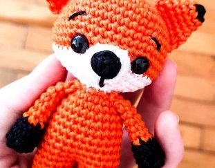 cuddle-me-fox-amigurumi-pattern-2020