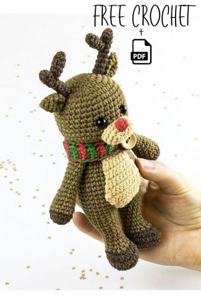 cuddle-me-reindeer-free-crochet-pattern-2020