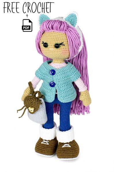 molly-doll-crochet-free-pattern-2020