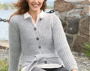 30-free-ideas-crochet-jacket-sweater-and-cardigan-patterns-for-all-seasons-new-2020