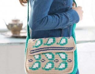30-free-handmade-creation-choices-crochet-bag-patterns-ideas-new-2020
