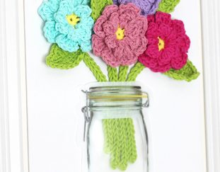 25-free-best-how-to-embroider-on-knitted-or-crocheted-items-ideas-new-2020