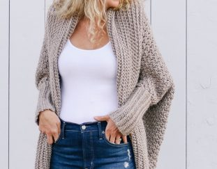 30-free-for-women-cozy-cardigans-free-crochet-patterns-new-2020