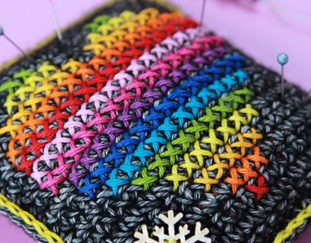 25-free-best-crochet-embroidery-patterns-ideas-you-can-start-stitching-today-new-2020