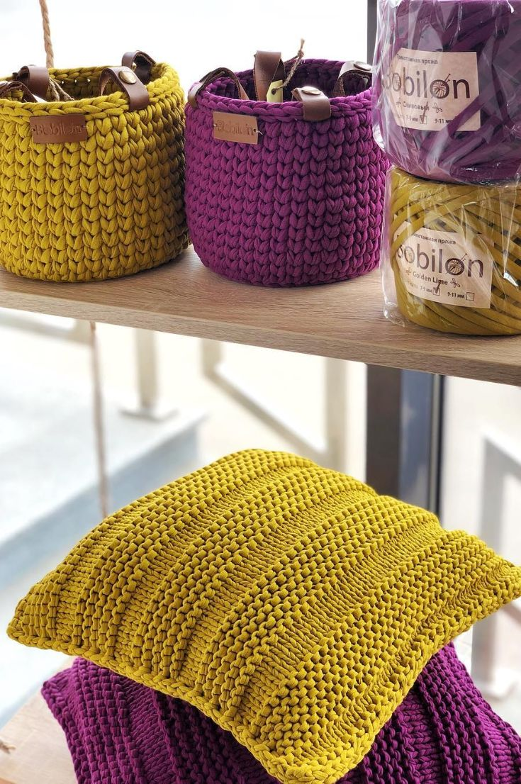 27-free-crochet-pillow-patterns-for-decorating-your-home-ideas-new-2020