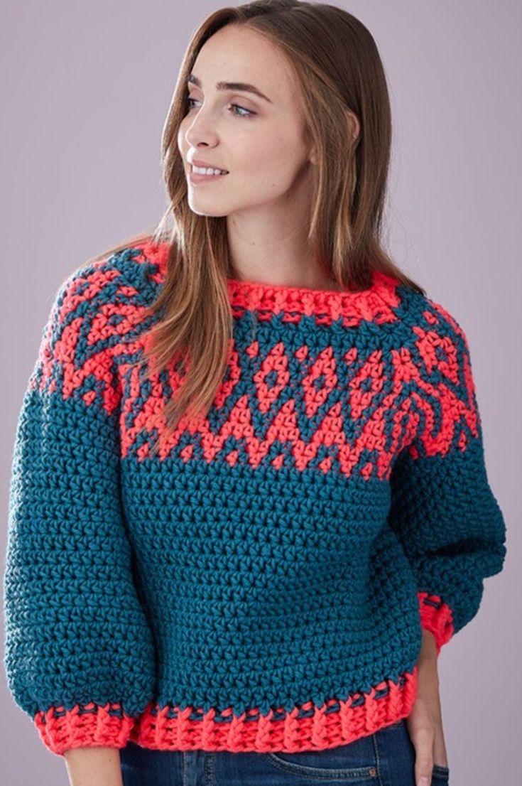 30-free-the-webwork-cardigan-ideas-crochet-sweater-patterns-new-2020