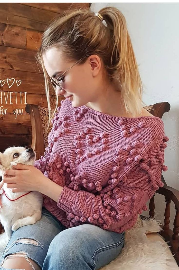 25-free-the-campfire-sweater-knitting-idea-patterns-new-2020