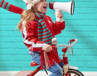 30-free-crochet-santa-hat-and-christmas-theme-beanie-ideas-2020