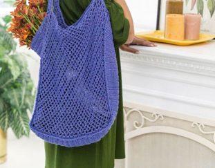 free-easy-crochet-market-bag-pattern-2020