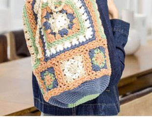 free-intermediate-crochet-oversized-granny-bag-pattern