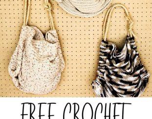 free-easy-womens-bag-crochet-pattern