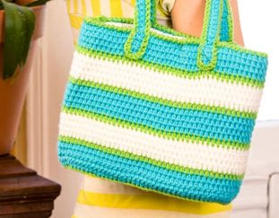 free-easy-crochet-striped-tote-bag-pattern-2020