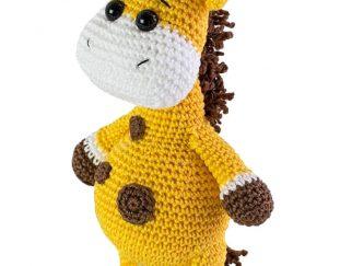baby-giraffe-free-crochet-pattern-2020