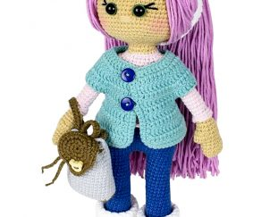 molly-doll-crochet-free-pattern-2020